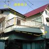 二階小規模 増築1−6
