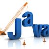 【Java】画像ファイルのトリミング方法