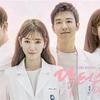 ドクターズ (あらすじ・感想・OST)