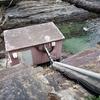 白浜でレアな温泉を体験してきましたダイジェスト!