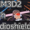 VRリズムアクション Audioshield(オーディオシールド)プレイ歴7ヶ月 魅力等を簡潔に語る ~軽い攻略情報も添えて~
