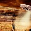 古代のテキストは明らかにします:地球は、天国から来た8人の王に241.000年間支配されました