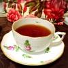 【紅茶の種類】ディンブラ/Dimbula