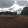 【宿泊記】リアル大草原の小さな家!「あしたの城」(豊富)