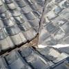 通りすがりの業者を屋根に上がらせないで!