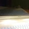 お手軽2in1パソコン、どれを買おう? Lenovo YOGA 710/Dell Inspiron 11 3000, 13 5000