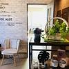 紋別スイーツ【cafe plus A】プレミアム生ソフトクリームのCREMIA(クレミア)が食べれられるカフェ