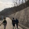 【兵庫】登山!!菊水山〜石井ダム〜菊水山コース⛰