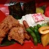 広島県人がおすすめするB級グルメ、美味しいおむすびが食べられるむすびのむさしをご紹介!
