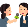 【放送100年】街頭録音の歴史【2025年に向けて】