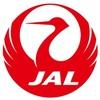 JALの国内線FOP2倍キャンペーンの話。