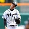 マテオが誤算。。松田満塁被弾で終わってみれば大敗です。