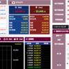 ビットポイント(BITPOINT)の入金と取引方法についてまとめてみました!