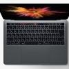 Macノートパソコン。おすすめは?どれがいい?2018年。比較まとめ。MacBook、MacBook Pro、MacBook Air