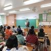 6年生:国語 作文教室