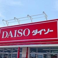 【ダイソー】2020年に一番売れたナンバーワンはコレ~♪シンデレラフィットの必須アイテムも♡