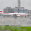日本国 政府専用機♪