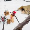 冬キャンがしたい!北海道の冬に営業してるキャンプ場を調べてみた!