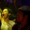 NETFLIXドラマ「ゲットダウン」シーズン2のカワイイ脇役・名シーン・機材、そして打ち切り…