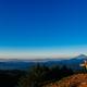東京都環境局主催『東京の山・2017写真コンテスト』が作品募集中