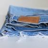如何保有「T-shirt+牛仔褲」的「清潔感」與「知性」