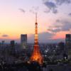 日本のスタートアップは給料が低すぎる。これでは優秀な人材が来るはずがない。