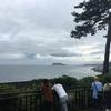 西鎌倉で落語会、からの、鎌倉へお散歩