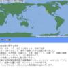 【海外地震情報】7月6日12時19分頃に米・カリフォルニア州南部(北米西部)を震源とするM7.1の地震が発生!5日にはカルフォルニア州中部でM6.4の地震も発生!最近リング・オブ・ファイア上では巨大地震が連発!日本も『環太平洋対角線の法則』の発動による『南海トラフ地震』などの巨大地震に要警戒!