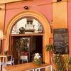 色で魅せるセビーリャの街探訪:〜cerulean&orange shadeな風景に癒される!〜