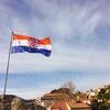 クロアチア観光で英語は通じるの?クロアチアの英語事情