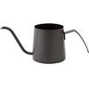 ニトリのお勧めコーヒーアイテム! 『ドリップカップ』
