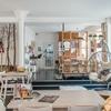 都内でお酒片手に作業できて落ちついた雰囲気のカフェ5選!