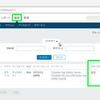 【Linux】【Zabbix】 Zabbix 3.0 運用 (2) - 監視対象の設定【SW】