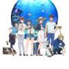おすすめ2021年7月からの夏アニメ 注目の新作10作品!