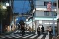 家の近所で東京の文化をdigする。【ぐるっと街観察 幡ヶ谷】