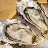 糸島で牡蠣ならおすすめの牡蠣小屋10選。人気の持ち込み可店も。