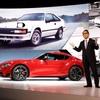 ● トヨタ ホットなGRモデル/さらなるスポーツカー、計画中