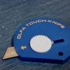 懐かしの「オルファ(OLFA) タッチナイフベンリー」、ロングセラー商品には使い続けられる訳がある