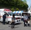 北海道日本ハムファイターズのファームで医療イベントを開催します!