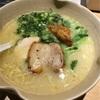 薩摩思無邪HAYATO(中央駅東口店)で食べられる「隼人」と「特味」は鶏ベースのスープでうまい!