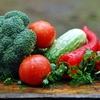 野菜を腐らせない!野菜の選び方と保存方法とは