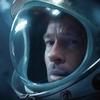 【映画】『アド・アストラ』:孤独も恐怖も好奇心も捨去り潰した単調ドキュメンタリー。