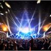 """【グレイ】GLAY ARENA TOUR 2017 """"SUMMERDELICS"""" in SAITAMA SUPER ARENA ブルーレイ&DVDを最安値で予約する!"""