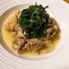 電子レンジで作る鶏肉簡単レシピ5品!調理を電子レンジにお任せ!