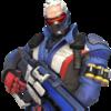 【ゲーム】オーバーウォッチ wiki訳 ソルジャー76編 【Overwatch】