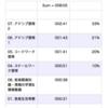 2020/09/19(土)