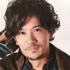 """稲垣吾郎「草なぎには負けない」とリップサービス 香取とは""""友好関係"""