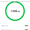 LINEモバイルで格安SIMデビュー