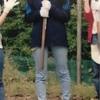 【Before→After】15キロ痩せた脚の太さを比較!太ももだって細くなる!
