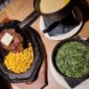 """ハワイの""""いきなりステーキ""""的存在? カジュアルなAloha Steak House(アロハステーキハウス)に行ってきました。スイカソフトクリームも食べてみたいな。"""
